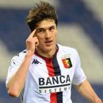 OFICIAL: Eldor Shomurodov, nuevo jugador de la Roma de Mourinho