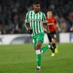 Emerson podría volver a Barcelona antes de tiempo | Gol Digital