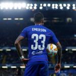 El lateral italiano no entra en los planes de Frank Lampard para la próxima temporada | FOTO: CHELSEA