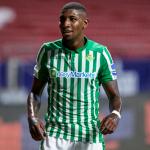 El Milan no se olvida de Emerson
