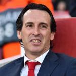Emery pierde el control del vestuario del Arsenal / Metro.co.uk