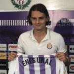 Enes Ünal quiere jugar en el Real Madrid / Cadenaser.com