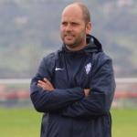 El entrenador del Sporting critica a la Federación