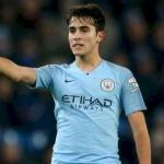 Eric García presionará para llegar al Barcelona en enero / Besoccer.com
