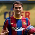 Los pros y los contras del fichaje de Eric García por el Barcelona