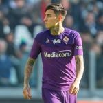 Pellegrini quiere a Erick Pulgar en el Real Betis