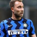 El intercambio que le propone el Arsenal al Inter por una de sus estrellas