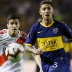 El error de Agustín Almendra marchándose a la MLS / Mlssoccer.com