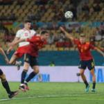 Los errores de España ante Polonia: Un empate gris