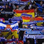 Afición Espanyol / Youtube
