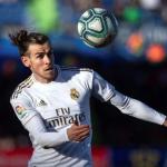 Gareth Bale, una lacra millonaria para el Real Madrid