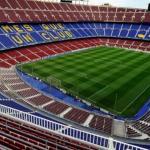 El Barça se desangra institucionalmente