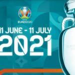 Participa en el Fantasy de la Eurocopa 2021 (+ de 15.000€ en premios)