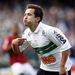 Éverton Ribeiro/fifa.com