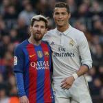 Ex compañeros de Cristiano y Messi deciden quién es el mejor | Semana