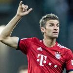 Explota la situación de Muller en el Bayern / Bundesliga.com