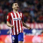 Correa / Atlético