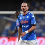 Atlético y Nápoles valoran un intercambio entre Llorente y Fabián