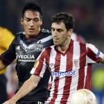 Fabián Monzón/ UEFA.com