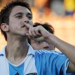 Facundo Ferreyra/futebolportenho.com.br