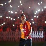 Falcao seguirá en el Galatasaray / Eldesmarque.com