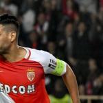 La Roma se entromete en el fichaje de Falcao por el Galatasaray / Ligue 1