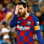 """¿La mayor crisis en décadas de LaLiga española? """"Foto: Sport"""""""