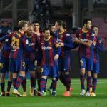 El Barça prepara ofertas para dos centrales de la Premier League
