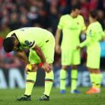 La tarea pendiente del FC Barcelona fuera de casa. FOTO: FC BARCELONA