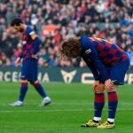 FOTO: FC BARCELONA