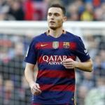 Vermaelen / FC Barcelona