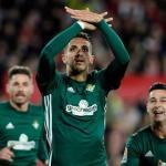 Feddal interesa al Valencia | El Desmarque