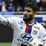 Nabil Fekir interesa a tres clubes españoles. FOTO: Lyon