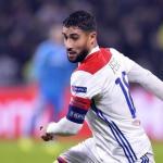 Los problemas de Nabil Fekir para fichar por LaLiga / UEFA