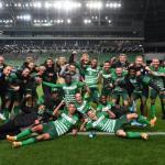 ¿Cómo juega el Ferencváros TC, rival del Barcelona en Champions League?