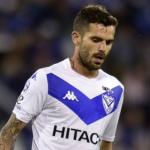 """Fernando Gago, muy cerca de convertirse en DT de un club de la Superliga argentina """"Foto: Marca"""""""