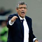 "El error de Fernando Santos que condenó a Portugal ""Foto: futbolsapiens.com"""