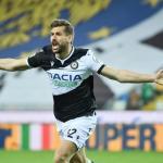 El intento fallido de Llorente de volver al Athletic de Bilbao