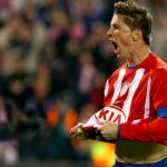 Fernando Torres anuncia su retirada / Atlético de Madrid