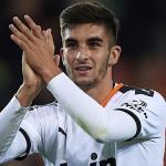 El Liverpool está atento a la situación de Ferran Torres / Cadenaser.com