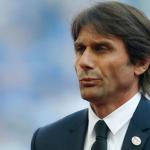 """El Inter de Milán tiene claro quién será el recambio de Lautaro Martínez """"Foto: Sport"""""""