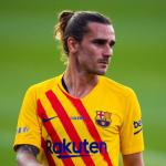 Fichajes Atlético: Alternativa 'Low Cost' para Antoine Griezmann / Culemania.com