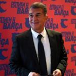 Fichajes Barcelona: Se acelera para atar al primer refuerzo / Eurosport