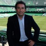 """El Betis tendrá que afrontar estas complejas situaciones en verano """"Foto: Marca"""""""