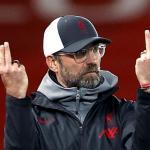 Rumores de fichajes: Los dos centrocampistas que quiere el Liverpool para este verano. Foto: Football365