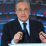 Fichajes Real Madrid: El delantero que entra en la agenda de Florentino / Elconfidencial.com