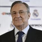 Fichajes Real Madrid: El nuevo joven por el que suspira Florentino Pérez / Eldesmarque.com