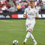 Fichajes Real Madrid: La continuidad de Odegaard está en el aire. Foto: Real Madrid