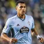 OFICIAL: Jeison Murillo regresa al Celta de Vigo