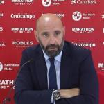 Fichajes Sevilla: Tres delanteros a coste cero en la agenda de Monchi / 20minutos.es